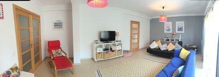 Image 6, 3 Bedroomed House : AV2000
