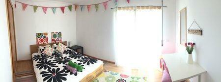 Image 7, 3 Bedroomed House : AV2000