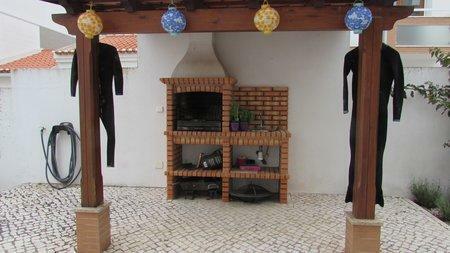 Image 9, 3 Bedroomed House : AV2000