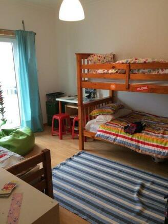 Image 11, 3 Bedroomed House : AV2000