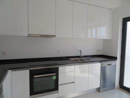 Image 3, 2 Bedroomed Apartment : AA354