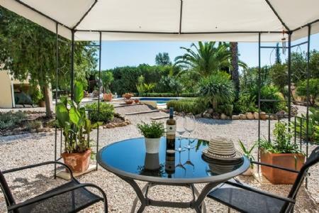 Image 2, 3 Bedroomed Villa : JV10241