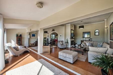 Image 6, 3 Bedroomed Villa : JV10241