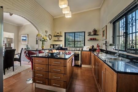 Image 8, 3 Bedroomed Villa : JV10241