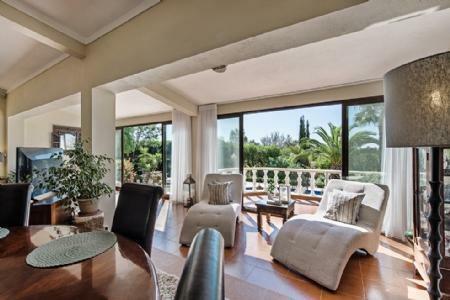 Image 9, 3 Bedroomed Villa : JV10241