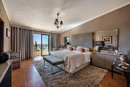 Image 10, 3 Bedroomed Villa : JV10241