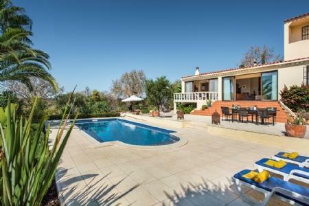 Image 15, 3 Bedroomed Villa : JV10241