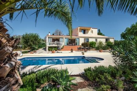 Image 16, 3 Bedroomed Villa : JV10241