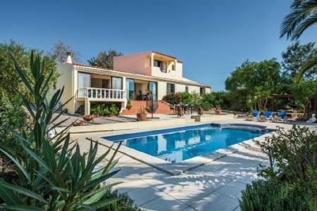 Image 18, 3 Bedroomed Villa : JV10241