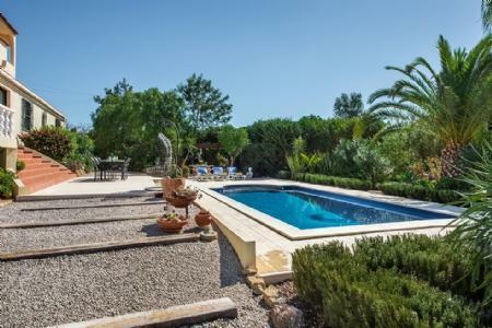 Image 20, 3 Bedroomed Villa : JV10241