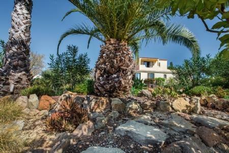 Image 26, 3 Bedroomed Villa : JV10241