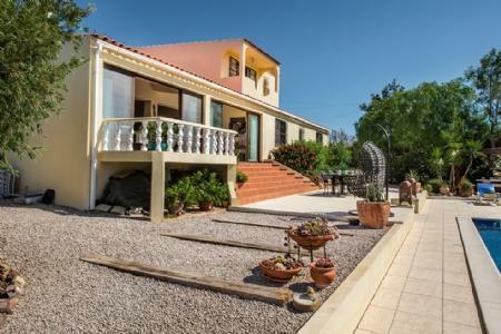Image 28, 3 Bedroomed Villa : JV10241
