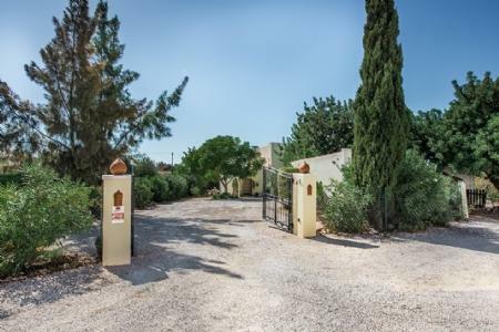 Image 35, 3 Bedroomed Villa : JV10241