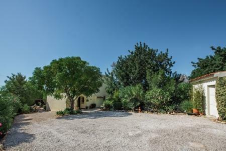 Image 37, 3 Bedroomed Villa : JV10241