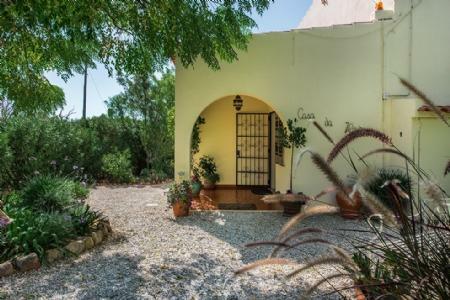 Image 43, 3 Bedroomed Villa : JV10241