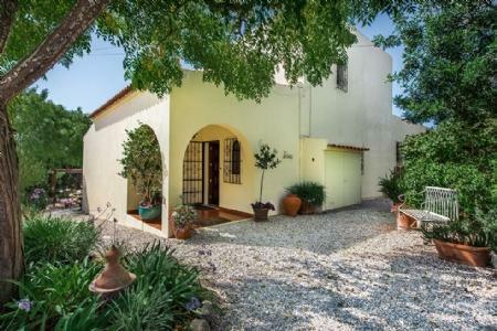 Image 44, 3 Bedroomed Villa : JV10241