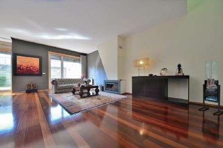 Image 2, 4 Bedroomed Villa : AVP25