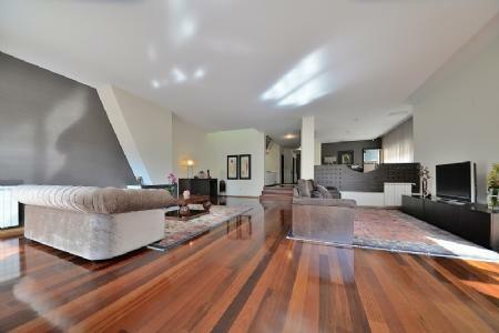 Image 3, 4 Bedroomed Villa : AVP25