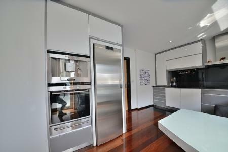 Image 7, 4 Bedroomed Villa : AVP25