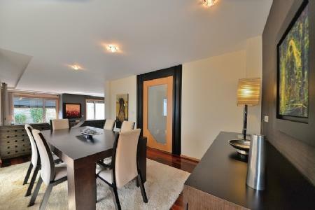 Image 8, 4 Bedroomed Villa : AVP25