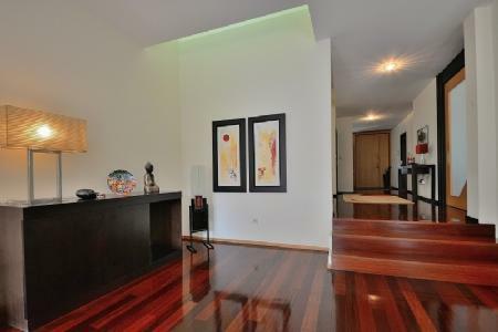 Image 9, 4 Bedroomed Villa : AVP25