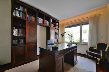 Image 10, 4 Bedroomed Villa : AVP25