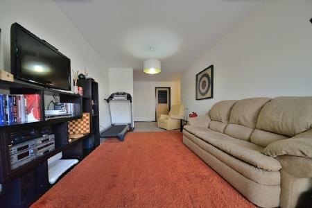 Image 11, 4 Bedroomed Villa : AVP25