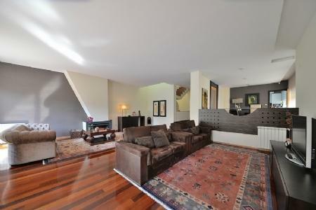 Image 12, 4 Bedroomed Villa : AVP25