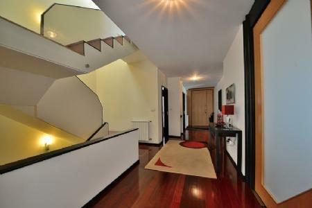 Image 13, 4 Bedroomed Villa : AVP25