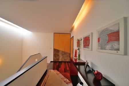 Image 14, 4 Bedroomed Villa : AVP25