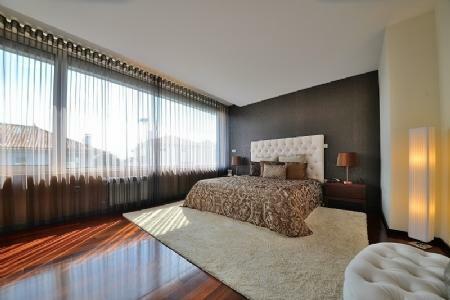 Image 15, 4 Bedroomed Villa : AVP25