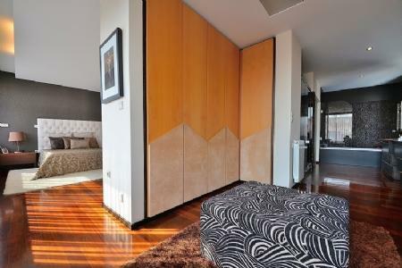 Image 16, 4 Bedroomed Villa : AVP25