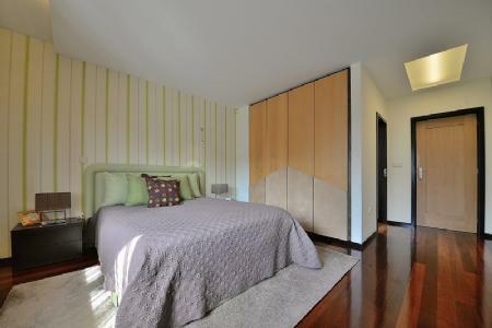 Image 18, 4 Bedroomed Villa : AVP25