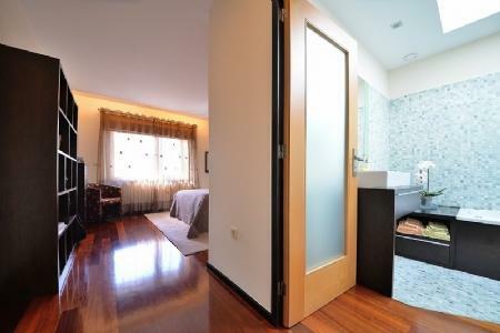 Image 19, 4 Bedroomed Villa : AVP25