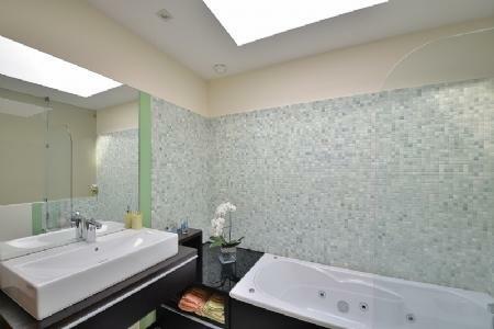 Image 20, 4 Bedroomed Villa : AVP25