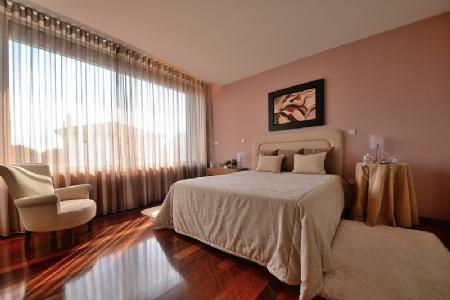 Image 21, 4 Bedroomed Villa : AVP25