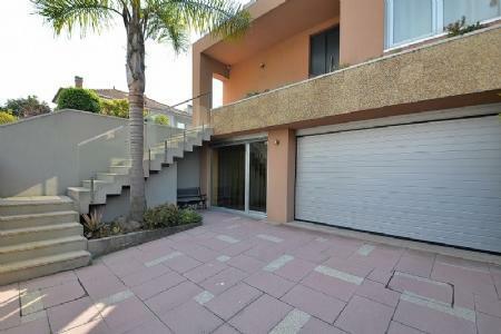 Image 23, 4 Bedroomed Villa : AVP25