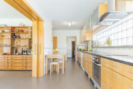 Image 5, 4 Bedroomed Villa : AV1878