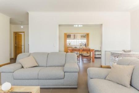 Image 9, 4 Bedroomed Villa : AV1878