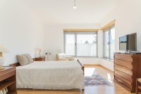 Image 10, 4 Bedroomed Villa : AV1878