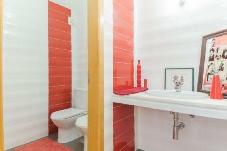 Image 11, 4 Bedroomed Villa : AV1878
