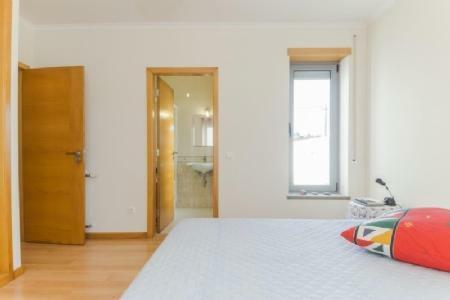 Image 12, 4 Bedroomed Villa : AV1878