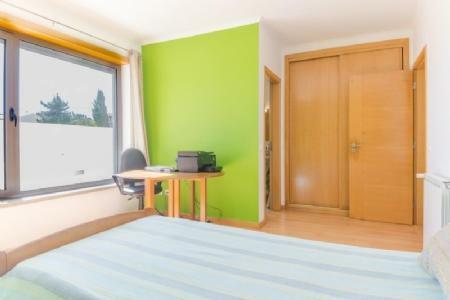 Image 13, 4 Bedroomed Villa : AV1878