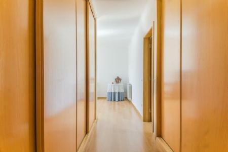 Image 14, 4 Bedroomed Villa : AV1878