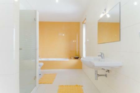 Image 15, 4 Bedroomed Villa : AV1878