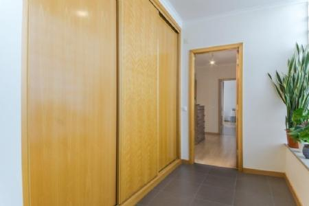 Image 18, 4 Bedroomed Villa : AV1878