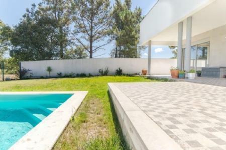 Image 20, 4 Bedroomed Villa : AV1878