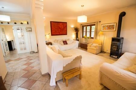 Image 6, 4 Bedroomed Villa : PV3346