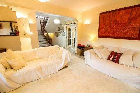Image 8, 4 Bedroomed Villa : PV3346