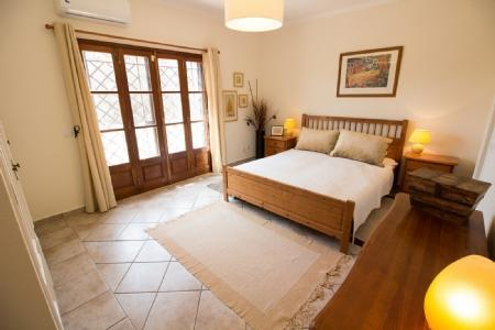 Image 11, 4 Bedroomed Villa : PV3346